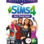 Sims 4 Get Together En Que Quedamos Juego Origin Pc Original