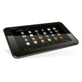 Tablet 7 Pulgadas Quad Core 1gb R 8gb Bluetooth Wifi - Negro