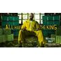 Breaking Bad La Serie Completa En Dvd