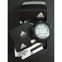 91ed93e33d1c Busca Reloj adidas ADP 1106 con los mejores precios del Argentina en ...