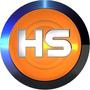 Hyperspin El Mas Completo 2016 Fichin Arcade Zsur En Hdd