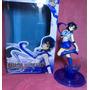 Sailor Moon - Sailor Mercury - Bandai