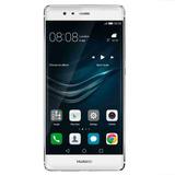 Celular Libre Huawei P9 Gris