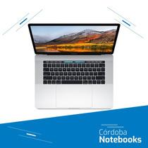 Macbook Pro 15 Core I7 16gb 512gb Video Radeon 455 Nueva