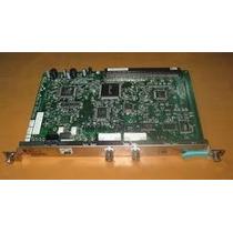 Placa E1 Central Panasonic Kx-tda100/200 Kx-tda0188 Recambio
