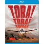 Blu-ray Tora Tora Tora! The Attack On Pearl Harbor