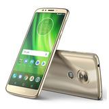 Motorola Moto G6 Play  32gb 3 Gb Ram  Originales + Envio