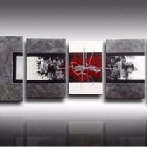 Cuadros Modernos Xxl Minimalistas Diseños Exclusivos