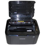 Impresora Samsung Ml-1660/65 No Funciona La Placa Logica