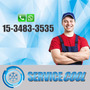 Carga De Gas Heladera,recargas,service,reparacion