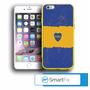 Funda Oficial Boca Nokia Lumia 735