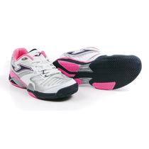 Zapatillas Joma Tenis Padel Slam Lady Resistentes Mujer