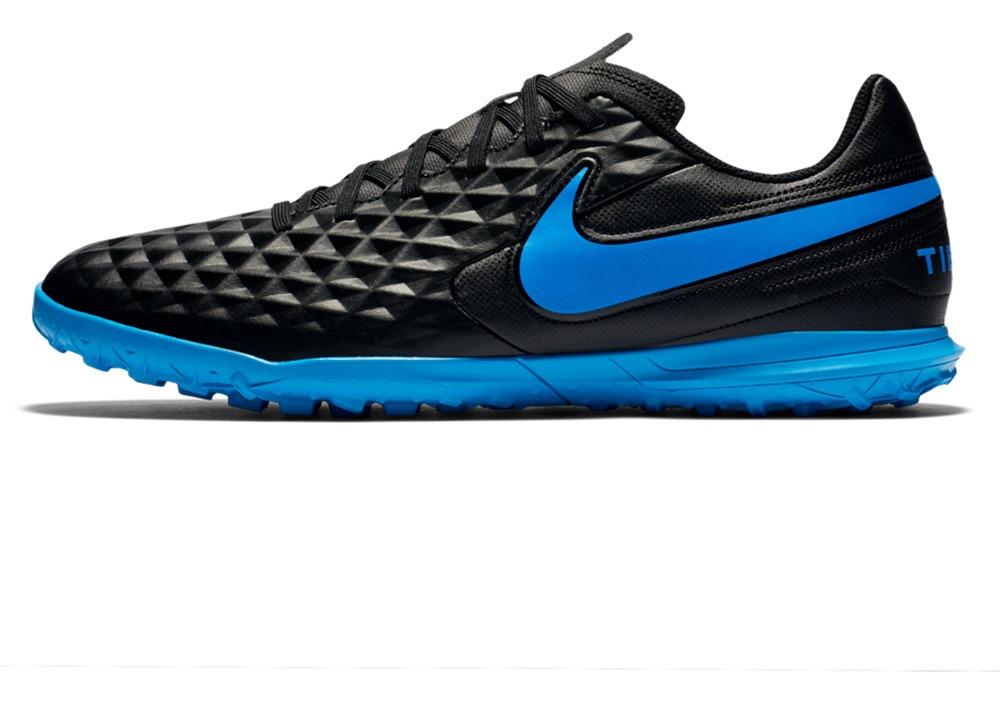 Botines Nike Legend 8 Club 2023998
