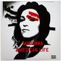 Madonna American Life Vinilo Doble 2 Lp Importado Nuevo