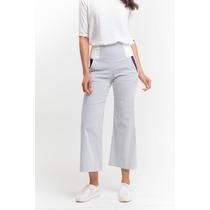 Busca Pantalon Oxford Abajo Gabardina Excelente Calidad con los ... bb3680936650