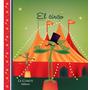 El Circo - Sophie Le Comte - Libro Infantil - Maizal Edicion