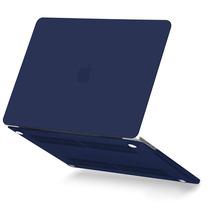 Macbook Pro 15 Caso 2016 Y 2017, Gmyle Liso Mate Escarchado