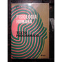 Libro Fisiologia Humana Cmri Texto Programado