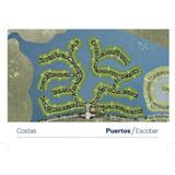 Emprendimiento Puertos Barrio Costas