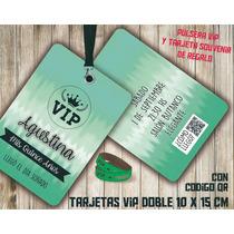 7088485fdf38 Busca tarjetas de xv años con los mejores precios del Argentina en ...