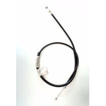 Cable Cebador Zanella Sexy 110 Urquiza Motos