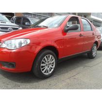 Fiat Siena Elx Active $95.000 Y Cuotas. Automotores Yami