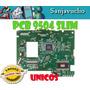 Pcb 9504 Compatible Todos Lectores Xbox Slim Desbloqueada