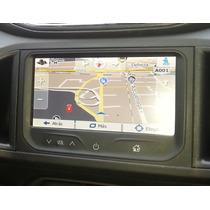 Gps Mylink Camara Pantalla Tactil Para Tu Chevrolet