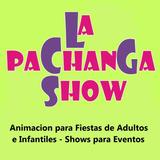 Animacion Adultos Fiestas Eventos Shows Karaoke Animaciones