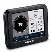 Gps Garmin Nuvi 30 Usado Impecable Sin Cargador