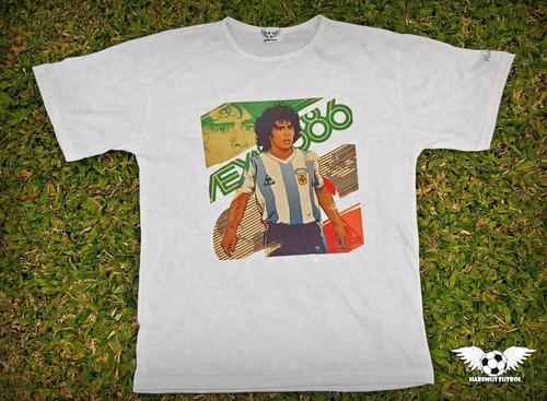 HABEMUS FUTBOL - Melinterest Argentina 9e94d2ccdea44