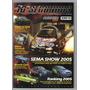 Revista 10 Segundos Anuario 2005
