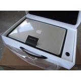 Macbook Pro 15 Quadcore I7 2.3 Ghz 2012 8g Hd 1t Caja