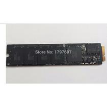 Disco Ssd  Macbook  Air  Retina  128gb Mod Thnsnc128gmdj
