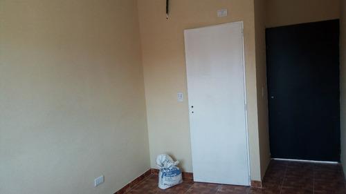 Pintura antihumedad interior rockryl 20 lts no placa for Pintura interior precio