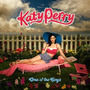 Katy Perry / One Of The Boys