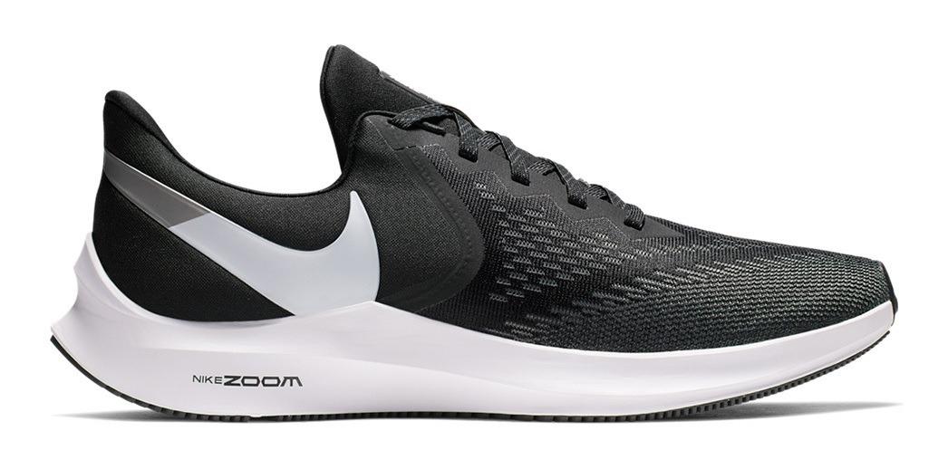 Zapatillas Nike Zoom Winflo 6 2021868