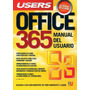 Office 365 - Manual Del Usuario