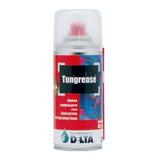 Tungrease Grasa Lubricante Contactos Potenciometros 180cc
