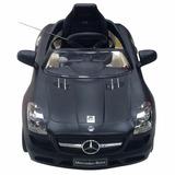 Coche Batería Mercedes Benz, Bmw, Rayo Mcqueen Cars 30kg