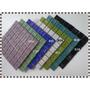 Venecitas En Planchita/ Combo X 10 Varios Colores Zona Oeste