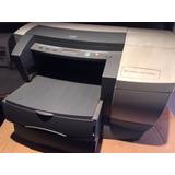 Impresora Hp Business Inkjet 2280 Repuestos O Completa