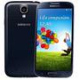 Samsung Galaxy S4 Gt-i9505 16gb Nuevo Garantía Local