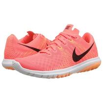 Zapatillas Mujer Nike Flex Fury