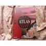 Gran Atlas Salvat - Europa - Italia - Balcanes - Urales