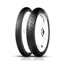 Cubierta Pirelli City Demon 100 90 18 Um!!!