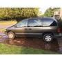 Dodge Caravan 1997