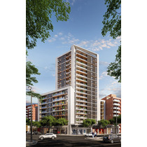 Emprendimiento Betania Plaza