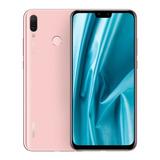 Huawei Y9 2019 Dual Sim Libres 64gb/3gb 6.5  4 Cámaras I. A.