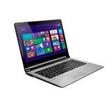 Notebook Bgh E965x Intel I5 Con Garantía De 6 Meses